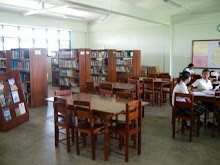 Our School Library