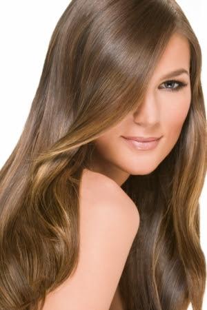 light brown hair color kim kardashian. kim kardashian new hair color