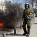 Business Day Live: Violence Erupts as Greeks Strike to Protest Austerity