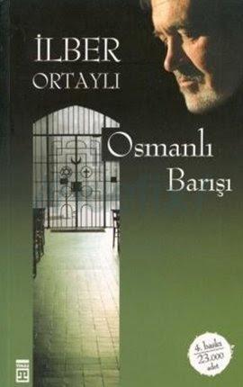 osmanli-barisi-ilber-ortayli