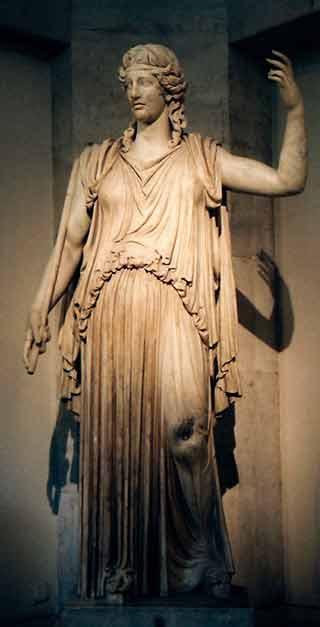 http://www.greek-islands.us/greek-gods/demeter/Demeter.jpg