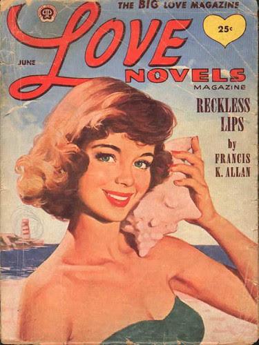 love_novels_06_1954