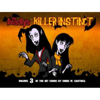 deadly3_cover-500x500