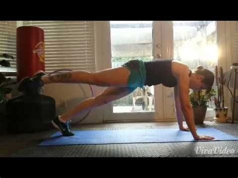piyo core workout sample moves great workout helps