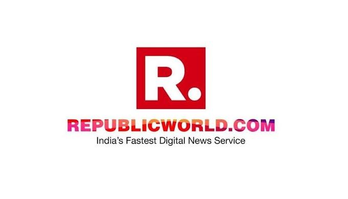 தலைவர் காசிம் அல்-ரிமியின் மரணத்தை அல்கொய்தா  உறுதிசெய்கிறது