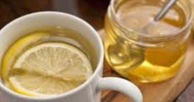 كوب من الماء بالعسل يوميًا يساعد على إزالة السموم من الجسم