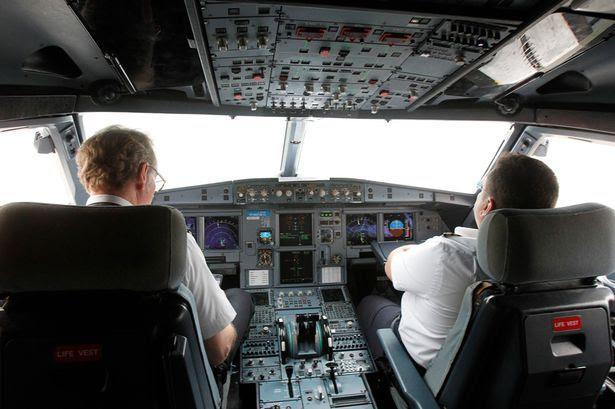pilots-A320