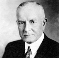 Thomas J Watson Sr.jpg