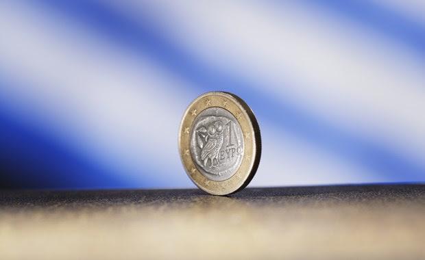 Reuters: Ποιος ωφελείται αν χρεοκοπήσει η Ελλάδα;