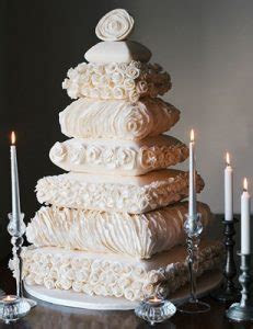 10 Types Of Wedding Cakes   CakesPrice.com