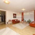 3vanzare apartament Floreasca www.olimob.ro17