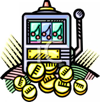The slot shop