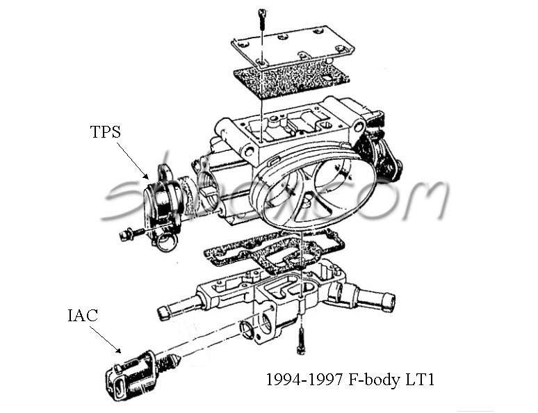 1994 Camaro Engine Diagram Wiring Diagrams Electro Electro Chatteriedelavalleedufelin Fr