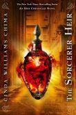 The Sorcerer Heir (The Heir Chronicles: Book 5)