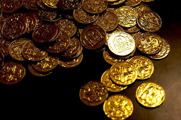 bitcoin account sinhala