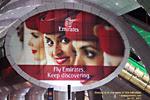 Dubai Dec 2010 visit toapayohvets, attractive advertisement, singapore