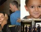 Los padres de Ashya King sufren la condena arbitraria de la Sanidad inglesa vídeo
