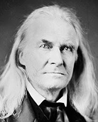 http://loc.gov/exhibits/civil-war-in-america/images/ruffin-fullsize.jpg