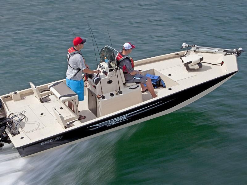 Aluminum Boat For Sale Pensacola Fl Canal Boat Interior Plans