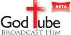 God's Tube Channel