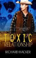 ToxicRelationshipTWV photo ToxicRelationshipTWV.jpg