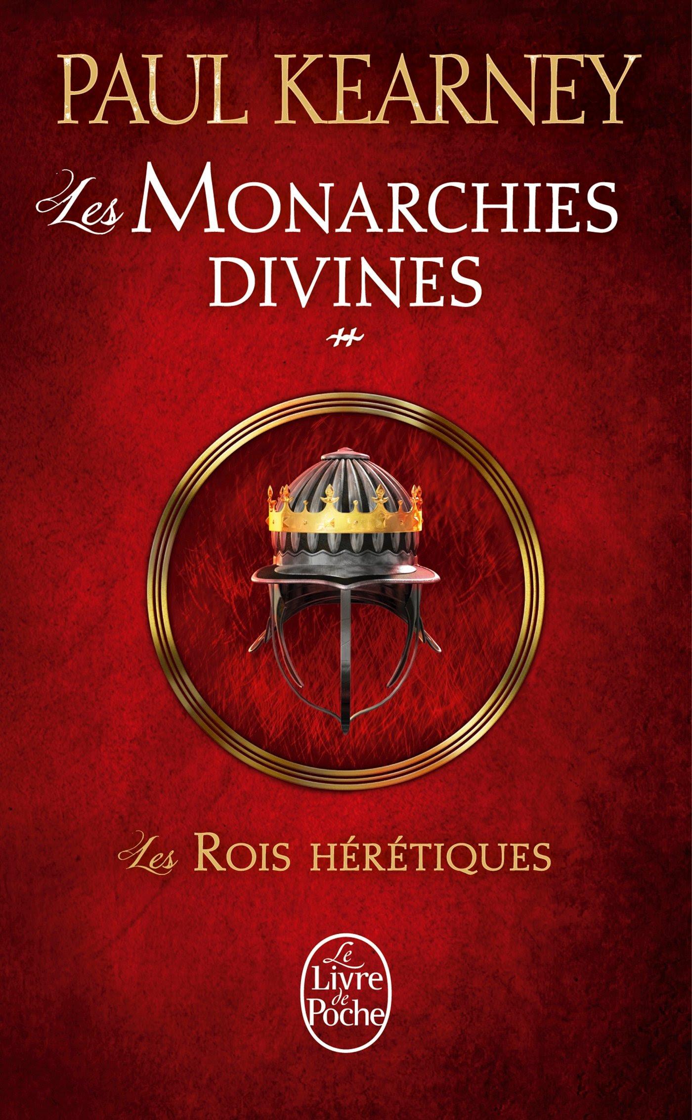 http://lesvictimesdelouve.blogspot.fr/2014/04/les-monarchies-divines-tome-2-les-rois.html