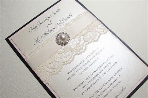 pearl wedding accessories handmade Etsy wedding finds