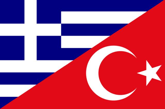 greece-turkey