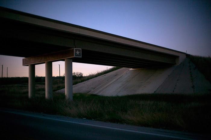 494-through-the-lens-darren-heath-03-03