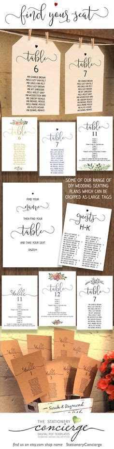 Party Invitation Templates Free Printables   Free wedding