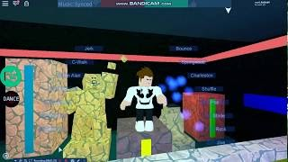 Roblox Music Video Zephplayz Wildfire Roblox Free Robux Codes
