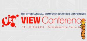 Mercoledì 5 ottobre tutti a Torino per conoscere la nuova View!