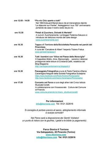 Programma 23 06 Locandina Ortensie -page-002