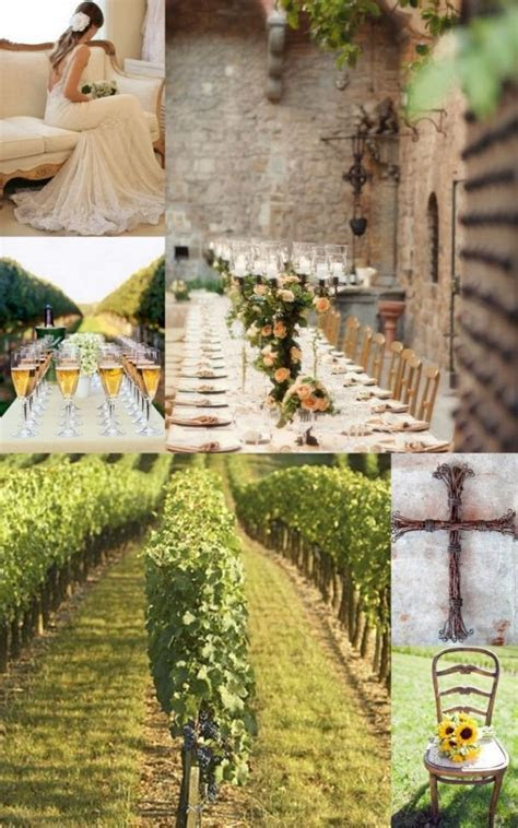 67 best Tuscan Themed Party images on Pinterest   Tray