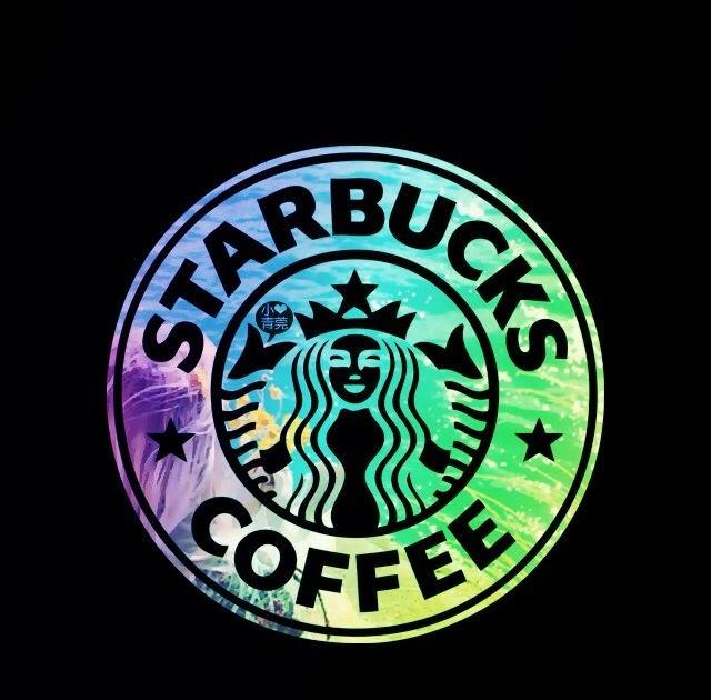 Starbucks Stock Price Yahoo
