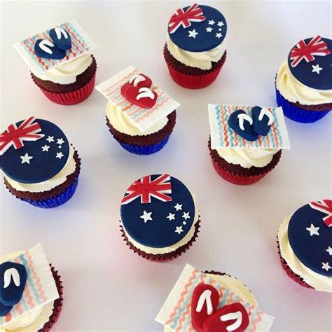 17 Best images about australian party on Pinterest   Green