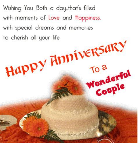 180  Wedding Day Wishes   Wedding anniversary cards