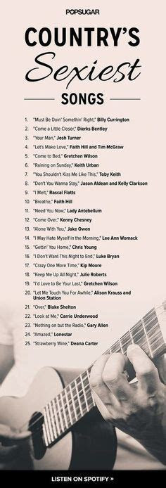 The Best Country Songs for Mother Son Dance   Perspective