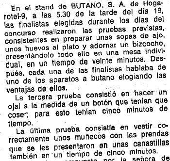 butanismo 21