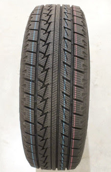 Top 10 Brand Passenger Car Tire Sizes 185 65r15 Used Tires
