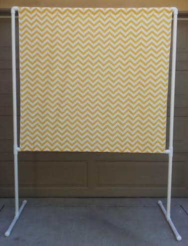 Party Backdrop Ideas Easy Decorating For Party Diy Party
