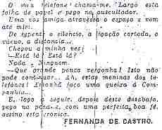 fernandacastro4.jpg