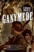 Ganymede Signed Edition