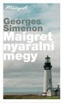 Georges Simenon: Maigret nyaralni megy