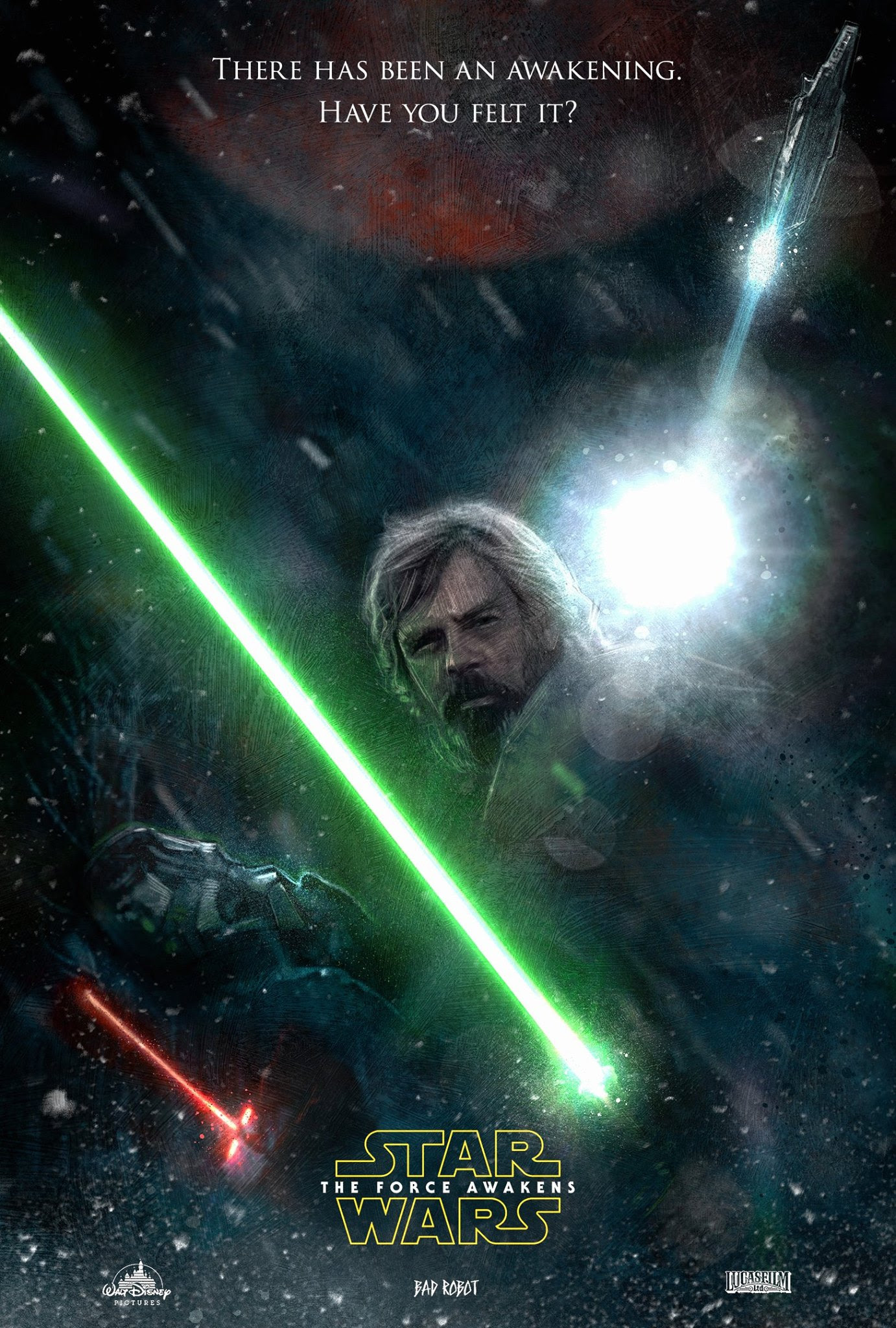 http://i1.wp.com/www.slashfilm.com/wp/wp-content/images/Paul-Shipper-Star-Wars-Force-Awakens.jpg