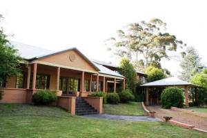 LUXURY ACCOMMODATION Bowral