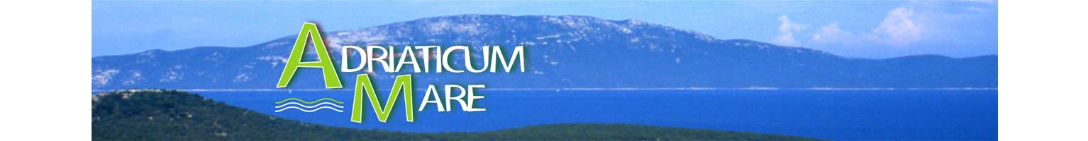 http://adriaticummare.org/templates/adriamare2/images/header.jpg