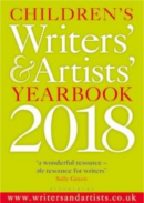 Children's Writers' & Artists' Yearbook 2018
