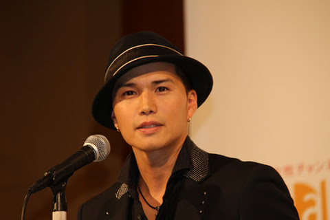 20120426_ichikawa_04