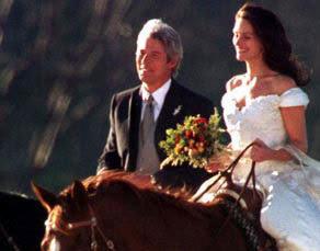Resultado de imagem para runaway bride